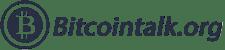 Bitcointalk-1