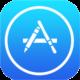 Apple / App Store