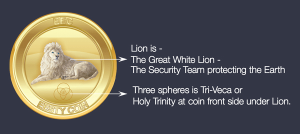 coin-meaning